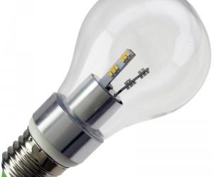 ماذا تعرف عن اختراع المصباح الكهربائي ؟