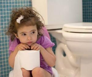 طفلك قد يأتي اليك كثيرا باكيا بعد خروجه من الحمام ،وقد يكون السبب المرجح لذلك هو الامساك ، وهي مشكلة شائعة جدا عند الاطفال ، ولكن كيف يمكنك معرفة ما ...
