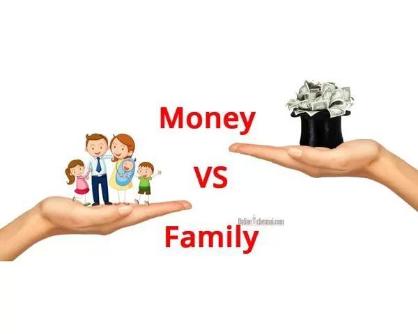 المال الذي يشتري قصة المال الذي يشتري