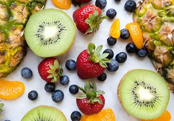 10 من الاطعمه الممنوعة لمرضى السكري