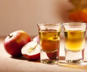 ما هى فوائد خل التفاح الصحية لجسم الانسان ؟