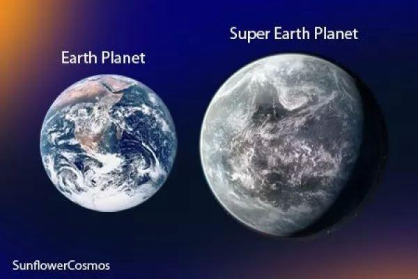 الارض السوبر من اسرار الكون 9715_7_or_1502152110