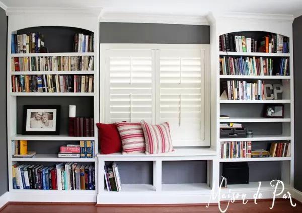 صور - 10 نصائح اساسية لجعل ديكور الغرف الصغيرة تبدو اكبر