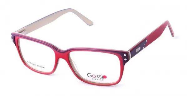 اختراع النظارات الطبية