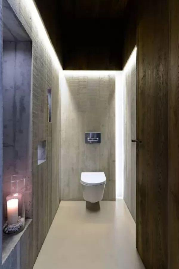 سيراميك بانماط خشبية من اشكال سيراميك الحمامات