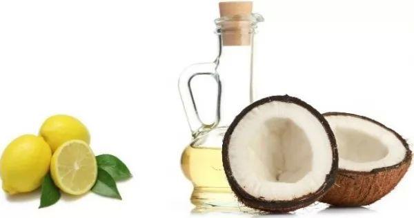 العلاجات الطبيعية المستخدمة فى تطويل الشعر