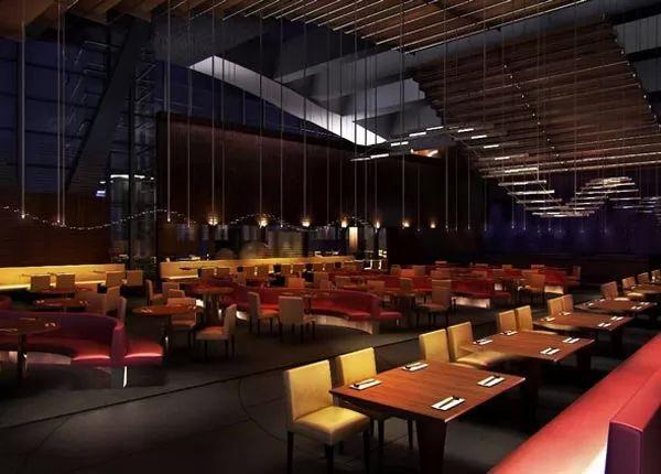 مطعم ماسا من اغلى المطاعم في العالم