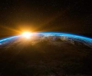 كوكب الارض هو الكوكب الوحيد في النظام الشمسي الذى توجد به حياة ، كوكب الارض مليئ بالاسرار و الغرائب التى معظمنا لم يسمع عنها من قبل لذلك سوف نقدم لكم ...