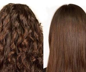 هل بوتكس الشعر آمن لشعرك أم يلحق به الضرر ؟