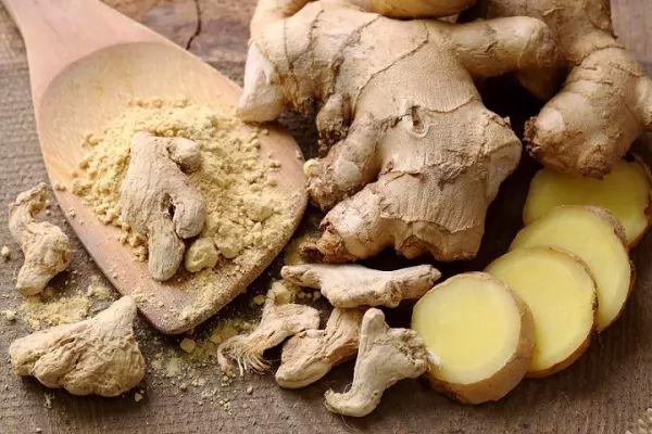 علاجات منزلية لمكافحة التسمم الغذائى treatment-of-food-poisoning_10030_1_1509238498.jpg