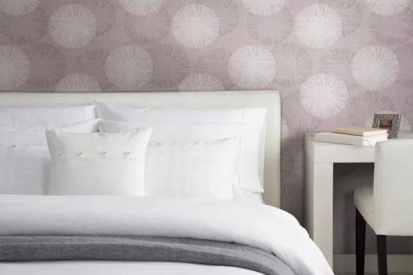 ورق جدران 2018 luxury-wallpaper-201