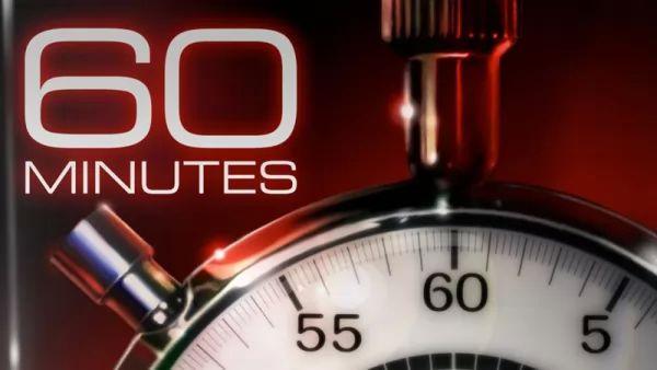 كيف تم تقسيم الساعة الى 60 دقيقة ؟ clock-divided-60-minutes_10130_1_1512863306.jpg