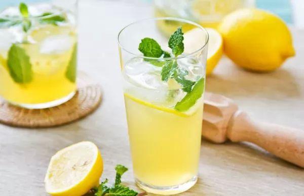 الليمون للتنحيف وتطهير الجسم السموم lemon-regime_10121_4