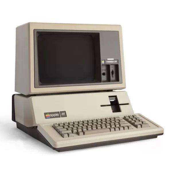 اختراع الكمبيوتر Computer-invention_10212_4_1515866025