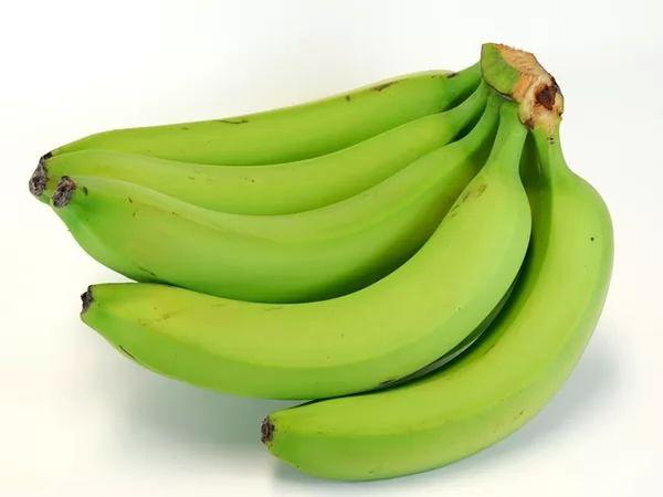 أكثر الاطعمة المسببة للامساك food--causes-constipation_10214_1_1515894830.jpg