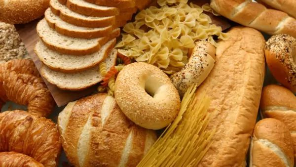 أكثر الاطعمة المسببة للامساك food--causes-constipation_10214_1_1515896190.jpg