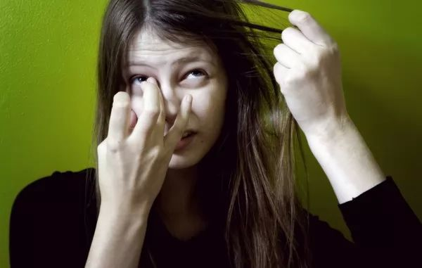 الأمراض strangest-psychiatri