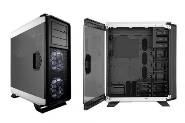 جهاز الكمبيوتر من اغرب اماكن تخبئة المال فى المنزل