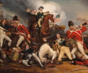 ما هى اسباب ونتائج الثورة الامريكية ؟