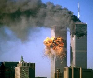 الجدول الزمنى لهجمات 11 سبتمبر فى امريكا