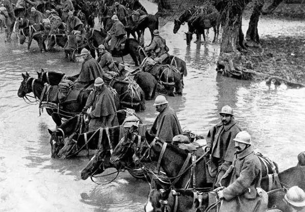 معلومات هامة عن تاريخ معركة فردان Battle-of-verdun-info_10359_1_1520856779