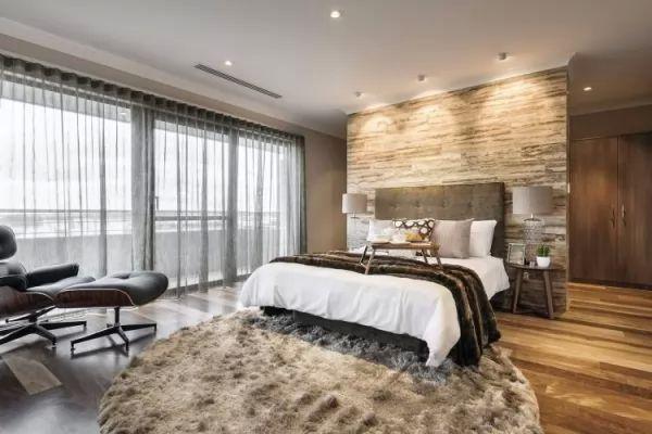 ديكورات ورق الحائط لغرف النوم wallpaper-bedroom_10394_2_1522521176.jpg
