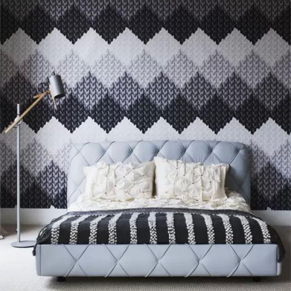 ديكورات ورق الحائط لغرف النوم wallpaper-bedroom_10394_6_1522521295.jpg