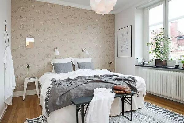 ديكورات ورق الحائط لغرف النوم wallpaper-bedroom_10394_7_1522521182.jpg