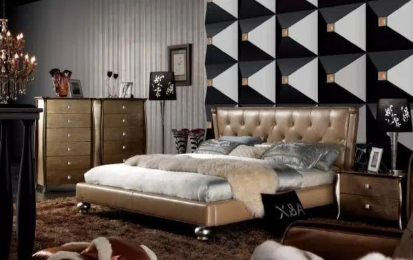 ديكورات ورق الحائط لغرف النوم wallpaper-bedroom_10394_7_1522521296.jpg