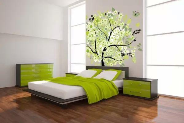 ديكورات ورق الحائط لغرف النوم wallpaper-bedroom_10394_8_1522521183.jpg