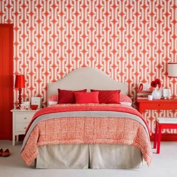 ديكورات ورق الحائط لغرف النوم wallpaper-bedroom_10394_8_1522521297.jpg