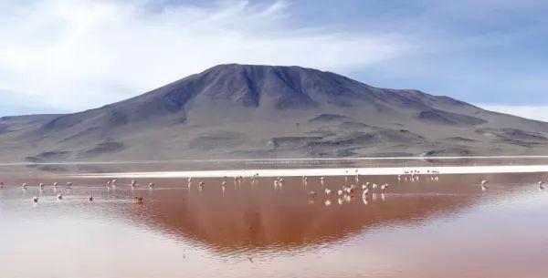 10 من أجمل البحيرات الملونة في العالم The-most-beautiful-lakes-in-the-world_10415_1_1523759227