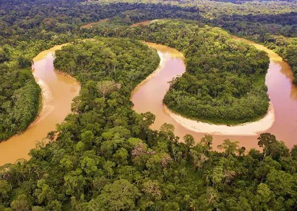 الحقائق الرائعة عن نهر الأمازون  Amazon-river-facts_10462_1_1526039767