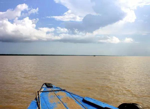 الحقائق الرائعة عن نهر الأمازون  Amazon-river-facts_10462_2_1526039769