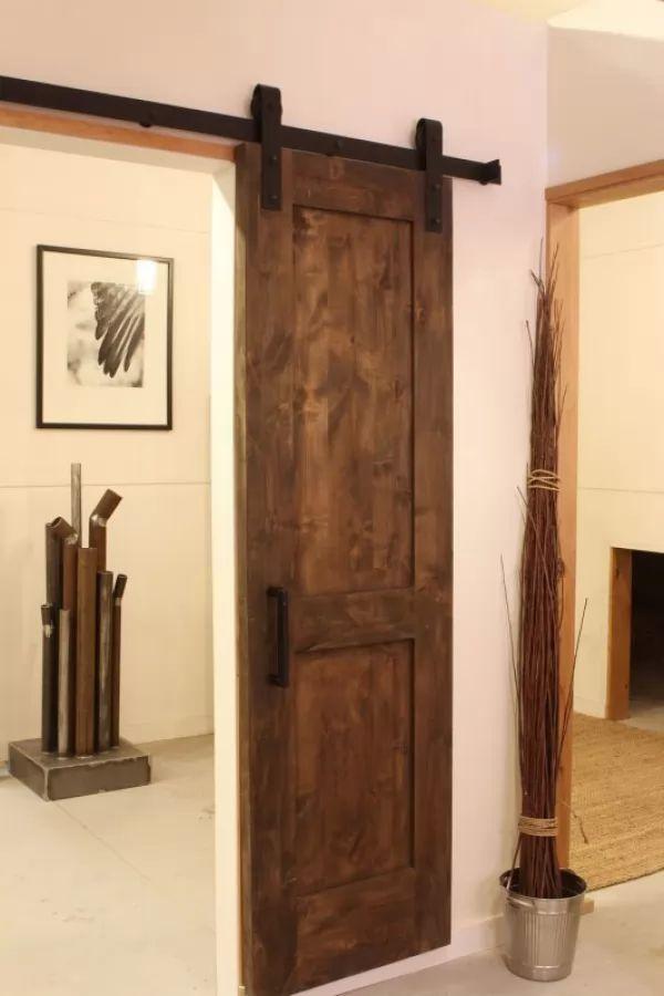 أحدث تصاميم الأبواب الجرارة المودرن
