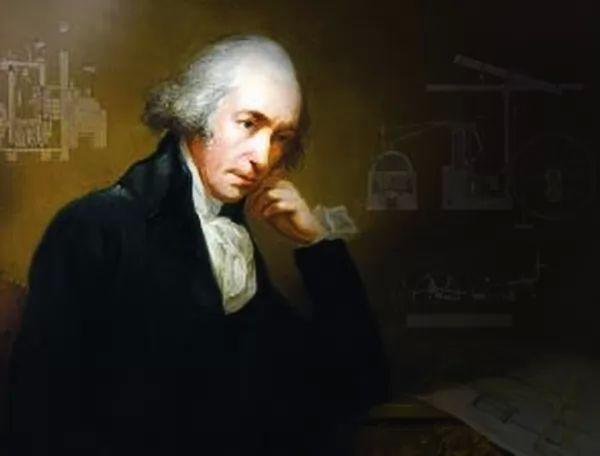 مخترع الآلة البخارية جيمس وات About-james-watt_10518_1_1528975444