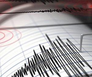 كيف يحدث الزلزال ؟