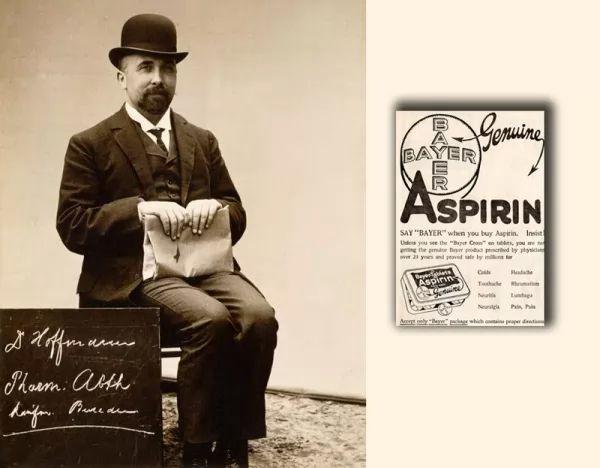 فليكس هوفمان مكتشف الاسبرين felix-hoffmann-aspirin-inventor_10578_1_1531844924.jpg
