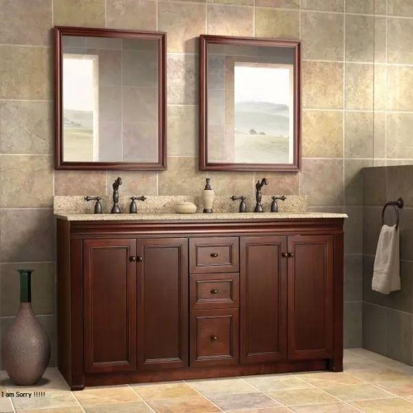 دواليب الحمامات المودرن الأروع علي الإطلاق