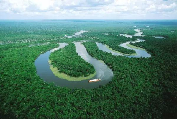 بالصور معلومات مثيرة عن نهر الأمازون الشهير Amazon-river_10702_3_1537301385