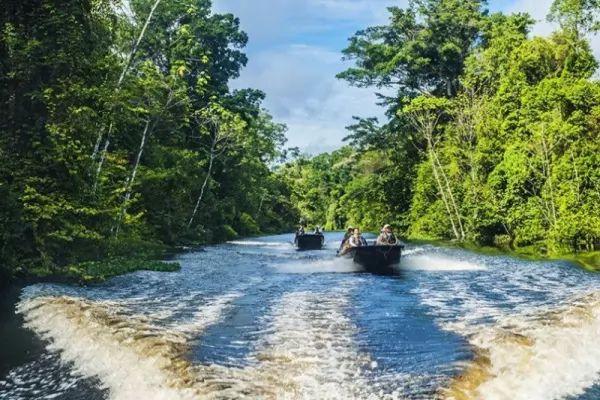 معلومات رائعة عن نهر الأمازون الشهير Amazon-river_10702_4_1537301386