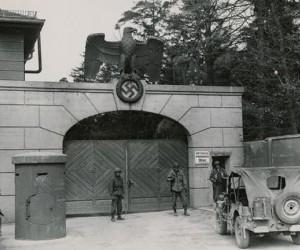 ماذا تعرف عن معتقل داخاو النازي ؟