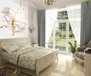 أصباغ غرف النوم العصرية ومتنوعة ، وتساعدك على ان تختارى الانسب لذوقك من بينها ، فهى تحمل الكثير من الافكار والاشكال الرائعة ، واليوم من خلال هذا ...