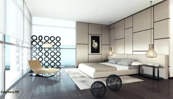 pigments-bedrooms_10