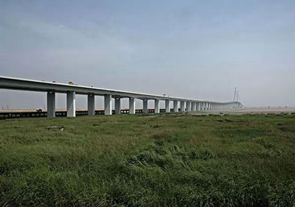الجسور العالم بالصور