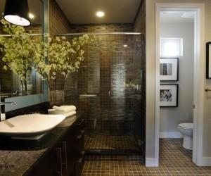 اختيار أطقم الحمام هى التى تكمل الديكور الداخلى للحمام، وكل فترة نرى الجديد في تصاميم أطقم الحمامات، لكننا من خلال هذا المقال سوف نتناول الحديث عن ...