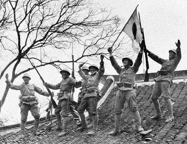 نظرة على تاريخ الحرب اليابانية الصينية Japan-china-war-history_10749_1_1539346084