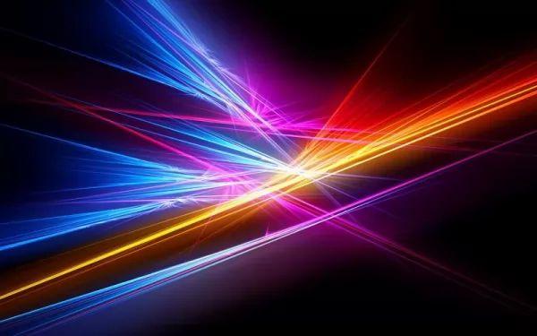إكتشاف الأشعة فوق البنفسجية