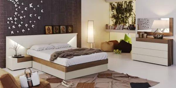 اعشق اختلافي لاني تميزت bedroom-furniture_10