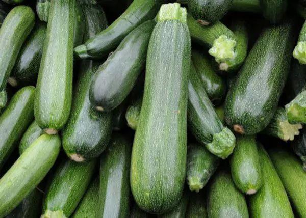 10 من الخضروات التي قتلت البشر 10-vegetables-that-have-killed-humans_10896_10_1546076642